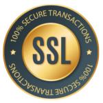 ssl-150x150.png