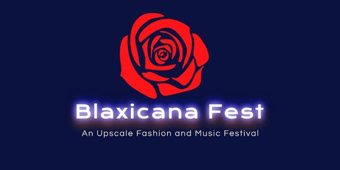Blaxicana Fest